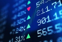 L'educazione finanziaria e la corretta consulenza per la crescita dell'economia