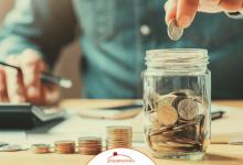I vantaggi della pensione integrativa: cosa sono i Fondi pensione