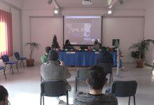 """Riparte il """"Pino Irpino"""", quest'anno il tour in provincia è virtuale e la solidarietà di vicinato"""