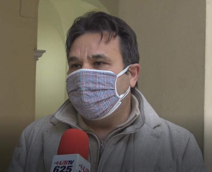 Benevento Reale su ponte Serretelle: i problemi di maggioranza non ci riguardano