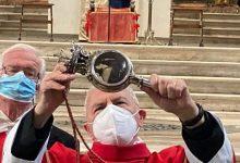 Niente 'miracolo di San Gennaro', ma il Cardinale Sepe rassicura i fedeli