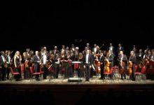 """Anche a Labtv il Concerto di Natale a """"reti unificate"""""""