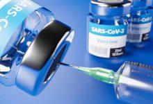Covid-19, la Regione contraria su piano attribuzione vaccini. Nella prima fase alla Campania 135.890 dosi