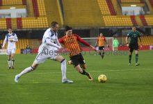 Benevento-Atalanta: 1-4. La Strega deve arrendersi alla Dea: il pareggio di Sau illude, poi i bergamaschi dilagano