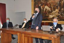 Benevento| Museo del Sannio, Di Maria: piano di riordino anello di congiunzione con il nostro patrimonio artistico del Sannio
