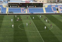 """Blackout allo """"Scida"""": il Crotone asfalta il Benevento. Finisce 4-1"""