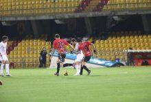 Benevento-Milan: 0-2. Kessie e Leao firmano il successo. I rossoneri si riprendono la vetta