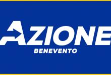 """Benevento  Azione Benevento a Mastella: """"si occupi delle tante questioni civiche irrisolte"""""""