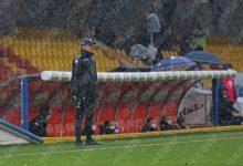 """Benevento, Inzaghi: """"A Crotone è la partita dell'anno"""""""