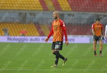 Benevento, un giocatore positivo al Covid-19