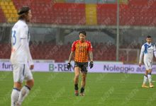 Benevento – Torino, Lab…Pagelle