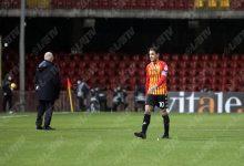Lazio-Benevento: 5-3. Gol ed emozioni all'Olimpico, Simone vince la sfida in famiglia Inzaghi