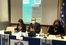 Napoli  Carceri e salute, Garante: turpe negarla a chi soffre dietro le sbarre