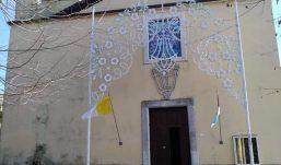 San Biagio, Bagnara in festa il 3 Febbraio
