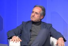 Fausto Pepe ai mastelliani: ossessionati da me rispondano della illegittimità delle nomine