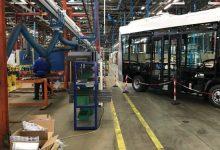 IIA, il Mise apre un confronto sul PNRR per accelerare su autobus ecologici e garanzia occupazionale