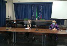 Napoli| D'Amelio incontra la rete dei centri antiviolenza