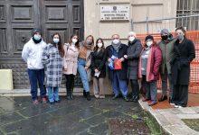 """Ciambriello visita il carcere ed una comunità di accoglienza: 'la detenzione non deve essere solo custodia ma accudimento"""""""