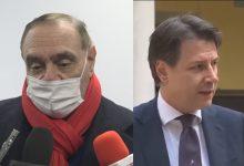 Benevento  Mastella tra nuovo partito, giudizi su Renzi e insulti (ricambiati) a Calenda