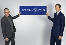 Stellantis, Fiom-Cgil: al centro del primo incontro con l'ad Tavares la creatività dei lavoratori