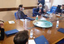 Benevento  Assemblea Upi alla Rocca, Biancardi: puntare sul turismo nelle province