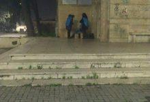 Benevento| Perde il lavoro, la sorella lo caccia di casa. Accolto dal Comune