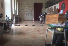 """""""Aule digitali diffuse"""" contro la dispersione scolastica: il progetto pilota nasce a Benevento"""