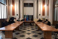 Benevento| Scuole, come rientreranno gli istituti superiori