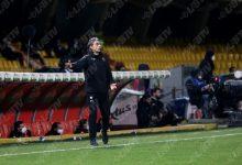 """Benevento, Inzaghi: """"Poche storie, dobbiamo vincere"""""""