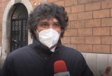Benevento| Viabilita' e degrado, il Comitato Centro Storico torna ad alzare la voce