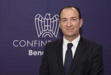 Benevento| Piccola Industria Confindustria, Claudio Monteforte e' il nuovo Presidente