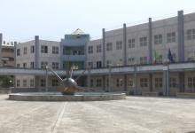 Benevento| Scuola, eliminata soglia idoneita' del Concorso DSGA. La soddisfazione del Coordinamento Idonei