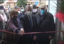 Benevento| San Pio e Procura inaugurano area medicina legale e autoptica. Policastro: è un primo passo