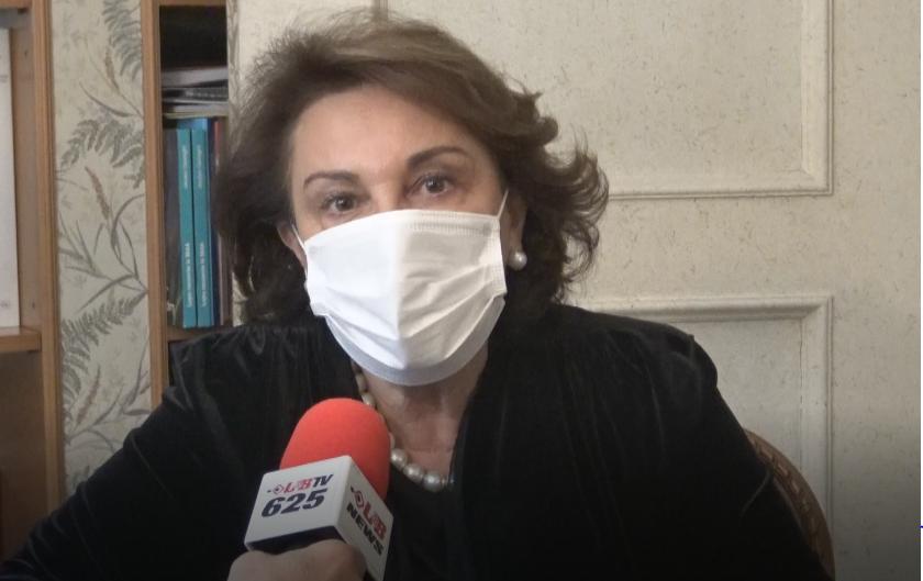 Scuole paritarie, Lonardo: ho presentato emendamenti al Decreto Sostegni