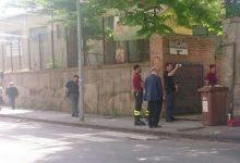 Benevento| Pubblicato l'avviso pubblico per la bonifica dell'area che ospitava l'ex scuola Sannio