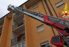 Avellino  Non risponde alle chiamate dei vicini, 82enne trovata morta in casa in via De Feo