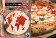 Il polo Agritech a Napoli e la tutela della pizza patrimonio Unesco