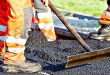 San Giorgio del Sannio  2,5 milioni di euro per messa in sicurezza e manutenzione delle strade cittadine