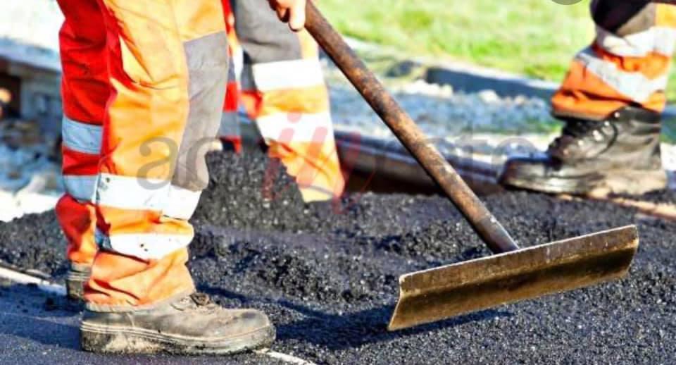 San Giorgio del Sannio| 2,5 milioni di euro per messa in sicurezza e manutenzione delle strade cittadine
