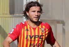 Il Benevento per la sfida contro la Sampdoria forse perde il centrocampista Hetemaj. Conferma per Depaoli, resta fuori Gaich