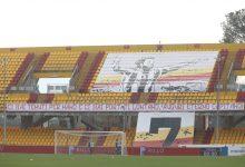 Benevento – Sampdoria, Lab…Pagelle