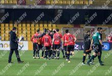 Atalanta-Benevento: 2-0. Tutto facile per i bergamaschi. Per la Strega resta solo una fiammella