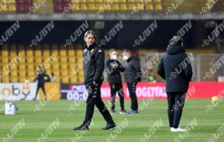 Benevento, non solo Glik. Anche Inzaghi salta il derby di Napoli