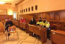 Benevento| Comune in sostegno agli anziani per prenotare la vaccinazione