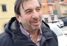 Benevento| Il ricordo di Mastella di Antonio Iasiello