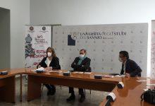 Benevento| Festival Filosofico del Sannio, parola d'ordine: Responsabilità