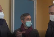 Benevento| Santa Maria degli Angeli, il centro per homeless diventa H24