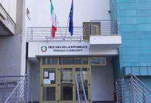 Benevento| Procura: sequestro preventivo di euro 256.000 euro e beni immobili ad una donna, titolare di una impresa operante nel settore del commercio all'ingrosso di legnami e semilavorati
