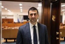"""M5S, Saiello: """"Commissione Industria 4.0, rilanceremo la Campania con le risorse del Recovery Fund"""""""