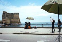 """Regione Campania: al via studio di fattibilità per la"""" Scuola Pubblica delle Arti e dei Mestieri del Cinema"""""""